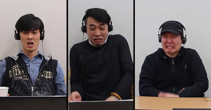 koreafacebook