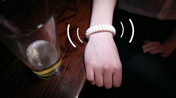 armbånd