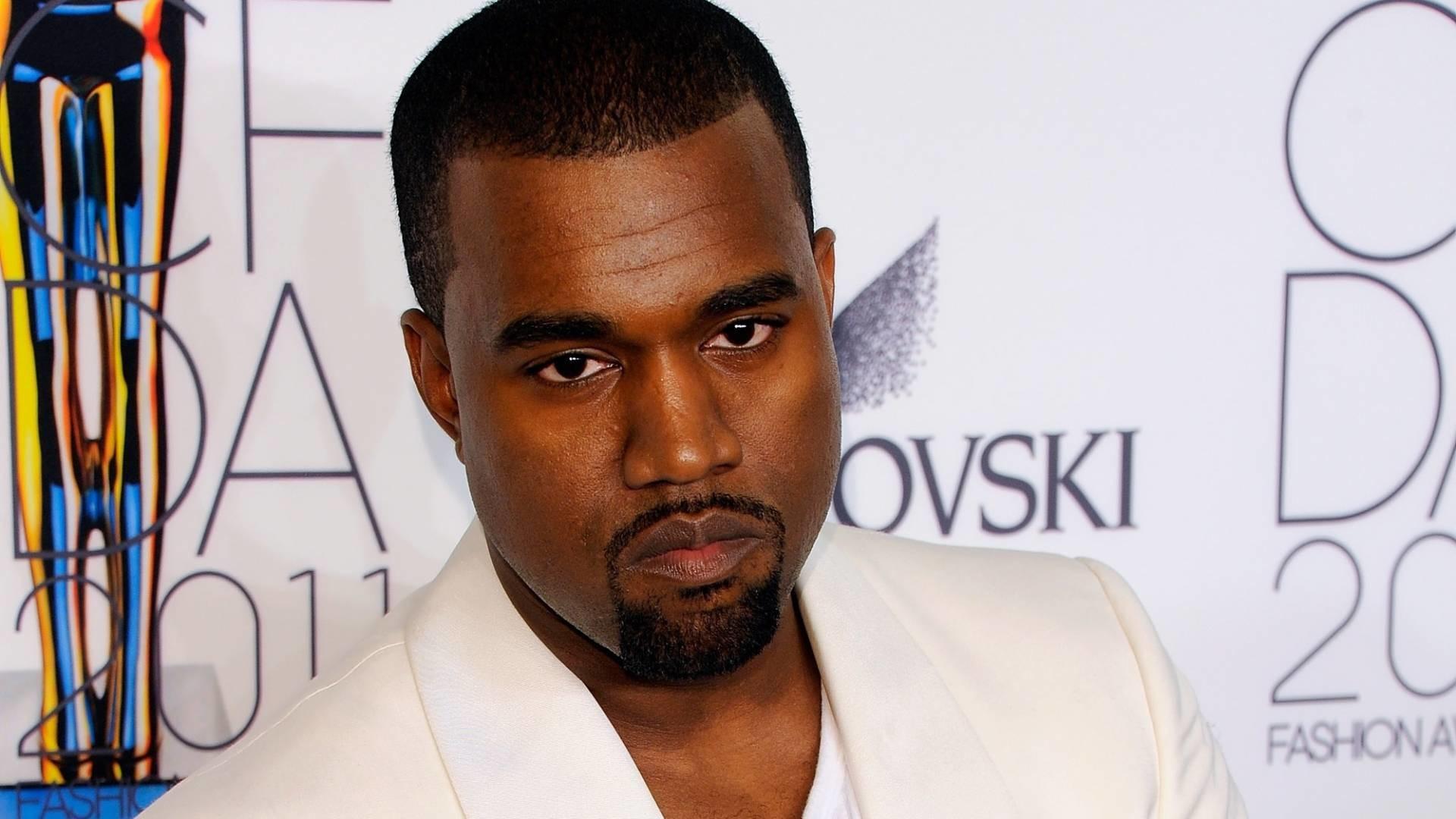 Kanye-West-1920x1080